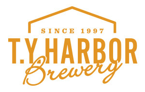 T.Y.HARBOR BREWERY