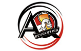 AQ BEVOLUTION/BEER CATS