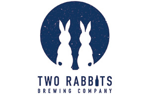 TWO RABBITS BREWING COMPANY